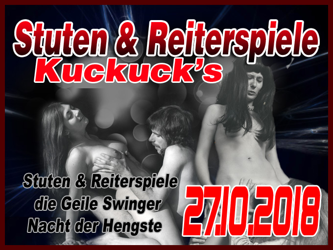 Can swinger club thueringen suggest you